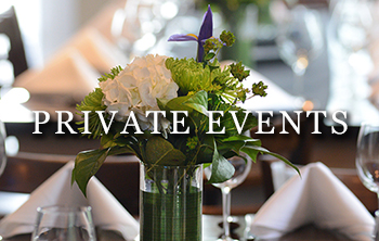 Moose_PrivateEvents